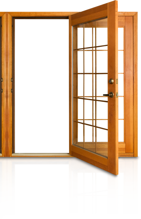 holzfenster zitzelsberger. Black Bedroom Furniture Sets. Home Design Ideas
